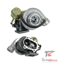 Turbo Master Power R363-1