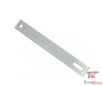 Suporte para Dosador de Aluminio
