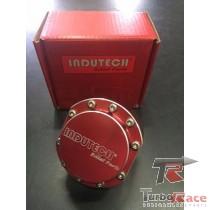 bomba de combustivel mecanica red indutech