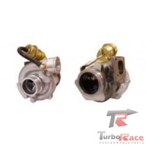 Turbo Automotivo UPGRADE Marea
