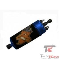 Bomba de Combustível GTi 12 bar