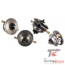 conjunto central turbina gt12 masterpower