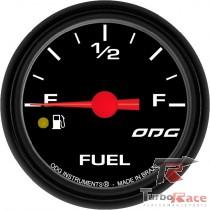 Indicador de nível de combustível Dakar