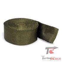 Fita Térmica Titanium 15M Termotape