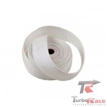 Manta térmica Thermofita 50.9mm x 0,5mm x 10 m