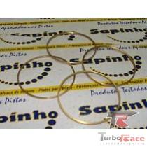 Kit Oring para motor AP Sapinho 83,5