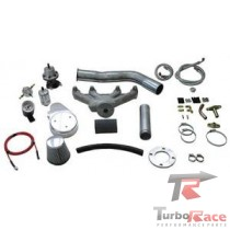 Kit Turbo AP Mono Carburado