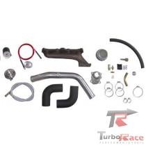 Kit turbo 1.0 8v AT
