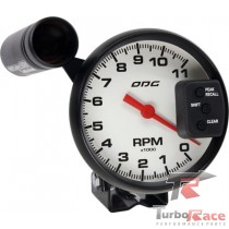 Contagiros Mustang 11.000RPM 127 mm