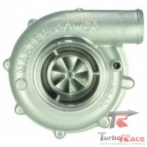 Turbo Master Power R544-4