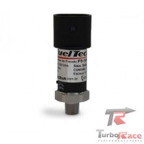 Sensor de Pressão PS-10B FuelTech