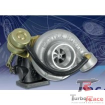 Turbo Master Power R384-1