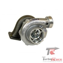 Turbo master power R4449