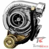 Turbo Master Power R4449-1