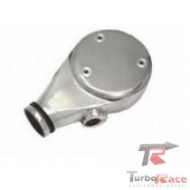 Tampa de pressão reta para carburador 2E/3E