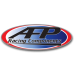 afp racing componentes
