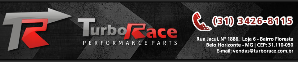 Turbo Race - Performance Parts
